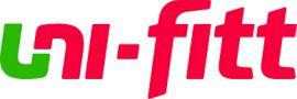 Uni-Fit