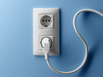 Что нужно знать гражданину, решившему использовать электрическую энергию для нужд отопления и горячего водоснабжения