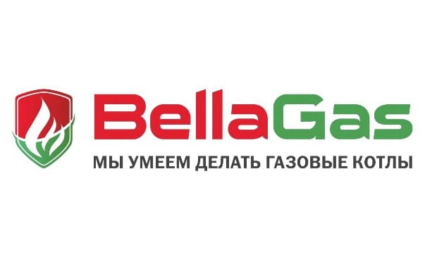 BellaGas