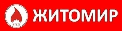 Котлы газовые  «житомир», производитель ооо атем-франк, г. житомир