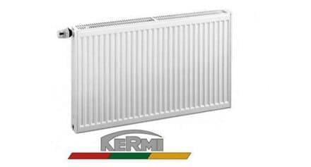 Системы для отопления и водоснабжения KERMI