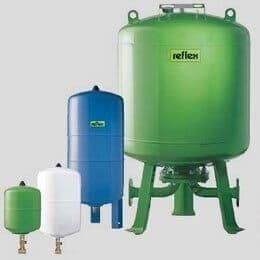 Refix (водоснабжение)