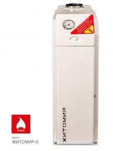 Газовый котел Житомир-3 КС-Г-007СН