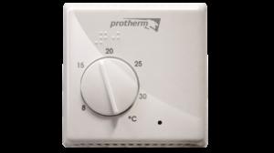 Комнатный датчик температуры механический Protherm