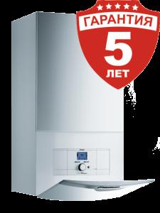 Vaillant turboTEC plus, VU 242/5-5 (одноконтурный)