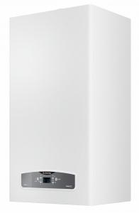 Газовый котел Ariston CARES XC 15 FF NG