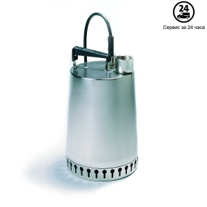 Grundfos Дренажный насос UNILIFT AP 12.50.11.1