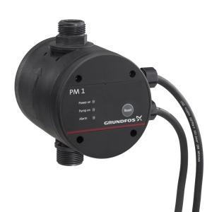 Grundfos Реле давления PM1 22