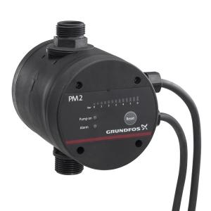 Grundfos Реле давления PM2