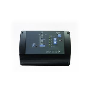 Grundfos Устройство управления насосами SQE CU301