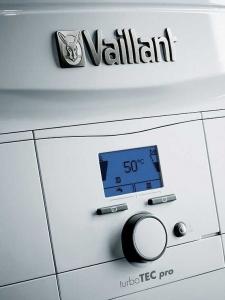 Vaillant turboTEC pro VUW 242/5-3