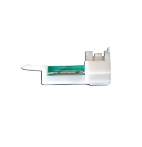 Геркон (чувствительный элемент датчика протока) на газовый котел Ariston 65104323