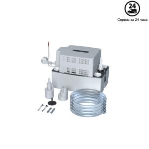 Grundfos Насосная установка для отвода конденсата CONLIFT1