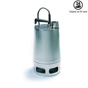 Grundfos Дренажный насос UNILIFT AP 35.40.06.1.V