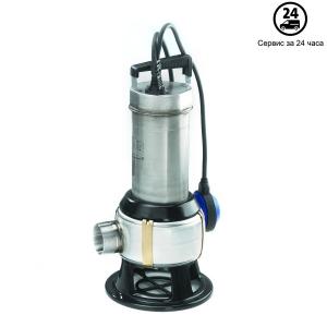 Grundfos Дренажный насос UNILIFT AP 50B.50.08.A1.V