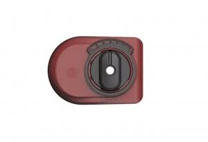 Grundfos Сервопривод для внешнего управления насосной группой Heatmix