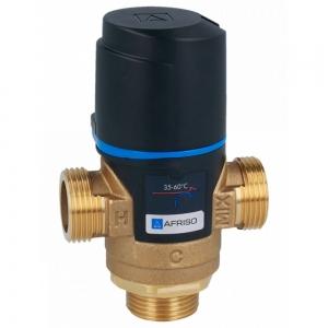 Термостатический смесительный клапан АТМ 561 AFRISO