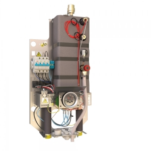 Электрокотёл Bosch Tronic Heat 3000 4кВт