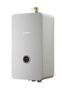 Электрокотёл Bosch Tronic Heat 3000 18кВт
