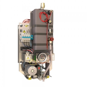 Электрокотёл Bosch Tronic Heat 3500 6кВт