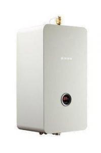 Электрокотёл Bosch Tronic Heat 3500 24кВт