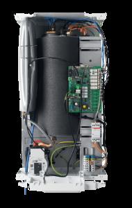 Электрокотёл Protherm Ray Скат 9 KE