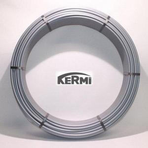 Kermi x-net 5-слойная труба PE-Xc